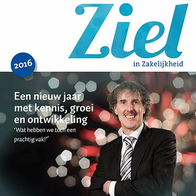 ROC van Twente Greenscreen