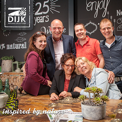 Opening Dijk Natural – Fotomarketing