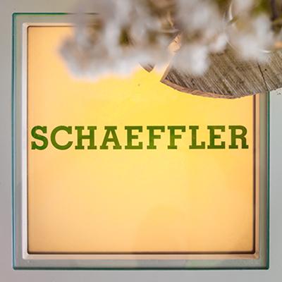 Schaeffler opent vernieuwd Lineair Quick Center